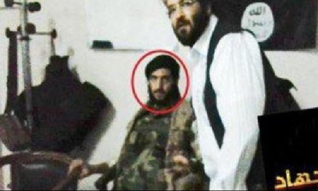 """من هو قائد """"جبهة النصرة"""" أبو محمد الجولاني؟"""