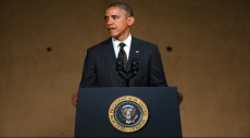 كيف حافظ أوباما على نظام الأسد؟
