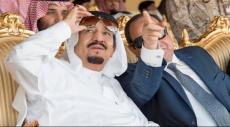 تضارب الأنباء حول موعد زيارة العاهل السعودي لمصر