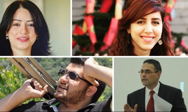 ما بعد يوم الأرض: عزوف الشباب عن المناسبات الوطنية