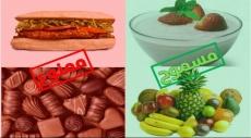 وزارة المعارف تحدد الأطعمة والمشروبات المسموحة في المدارس