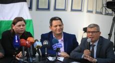 رباعية الحوار التونسي تمنح نوبل للبرغوثي