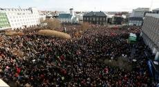 وثائق بنما: استقالة رئيس حكومة آيسلندا وضغوط على كاميرون