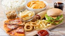 ماذا نأكل؟ أطعمة تجلب السرطان وأخرى تبعده