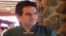 الطبيب البيطري جريس مويس يتحدث عن اللحوم الفاسدة
