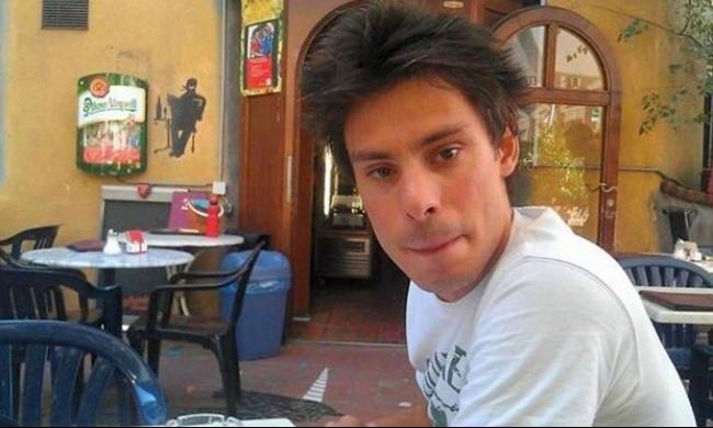 تقارير: ضابط مصري أمر بخطف وتعذيب ريجيني وحقق بمقتله