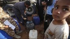 العراق: الموت من قلة الغذاء والدواء في الفلوجة