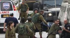 67% من الإسرائيليين يؤيدون قتل كل عربي يحمل سكينًا