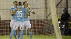 المنتخب الأرجنتيني يتصدر التصنيف العالمي