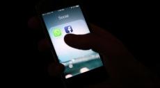 هل يستطيع FBI فك تشفير هواتف آيفون الجديدة؟