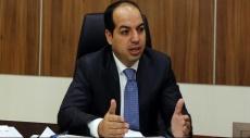 معيتيق: حكومة الوفاق الوطني هي من تسيّر أمور الدولة الليبية