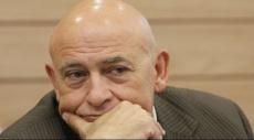غطاس يطالب وزير المواصلات بحل أزمة امتحانات السياقة