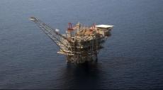 الغاز يؤجج صراعا داخليا لخدمة مصالح خارجية