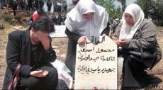 السبت: 68 عامًا على مجزرة دير ياسين