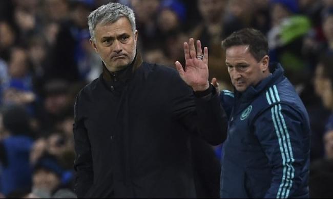 ريال مدريد يسعى لخطف مورينيو من مانشستر يونايتد