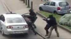 بلجيكا: القضاء يعلن اعتقال أربعة مشتهبين بينهم عبريني