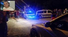 مقتل جبارة في الطيبة: الشرطة تستبعد القتل المتعمد