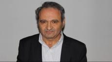 """البروفيسور زيدان يتحدث لـ""""عرب 48"""" حول الأمراض السرطانية"""