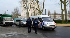 هجمات بروكسل: بلجيكا تعتقل سادسا خلال يومين