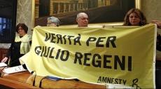 هل ستتحول قضية الباحث الإيطالي ريجيني إلى لوكربي 2؟