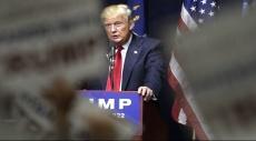 الانتخابات الأميركيّة: هل بدأ نجم ترامب بالأفول؟
