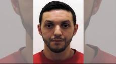 بروكسل: عبريني أقر بأنه الشخص الذي اعتمر قبعة بالمطار