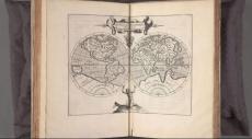 رسم الخرائط... تطور توارثته الحضارات