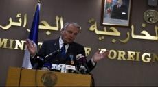 وثائق بنما توتّر العلاقات بين الجزائر وفرنسا
