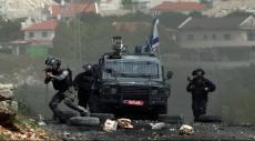 هل تشرف الهبّة الفلسطينيّة على نهايتها؟