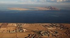مصر: دعوات للتظاهر الجمعة رفضا للتنازل عن تيران وصنافير