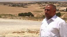 """أبو عرار يطالب بشطب خانة """"عربي"""" من تفاصيل """"بيزك"""""""