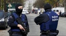 توجيه الاتهام لمشتبه بهما جديدين في هجمات بروكسل
