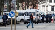 متهمان جديدان بهجمات بروكسل و3 اعتقالات تتصل باعتداءات باريس