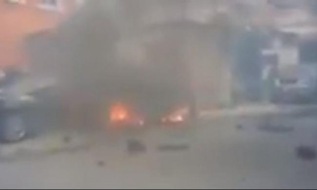 """اغتيال مسؤول عسكري بـ""""فتح"""" في لبنان"""