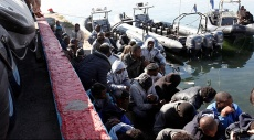 مليون مهاجر قد يعبرون ليبيا إلى إيطاليا