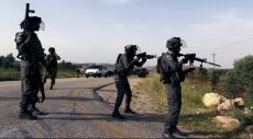 ضابط إسرائيلي: نستعد لتصعيد كبير بالضفة بالأسابيع المقبلة