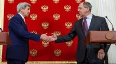 في أفكار أميركية - روسية حول الأسد والمرحلة الانتقالية
