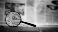 """لجنة تحقيق أوروبية بسبب """"وثائق بنما"""""""