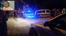 الطيبة: تمديد اعتقال المشتبه بقتل جبارة