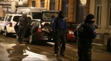 بلجيكا: تمديد اعتقال مشتبه بهجمات بروكسل لشهر