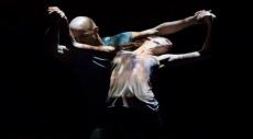 مهرجان بيروت الدولي للرقص: رقص وأكثر