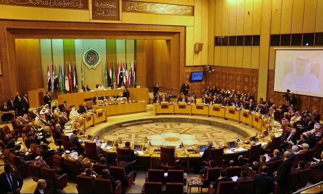 الجامعة العربية تدعو إلى تدويل ملف الأسرى الفلسطينيين
