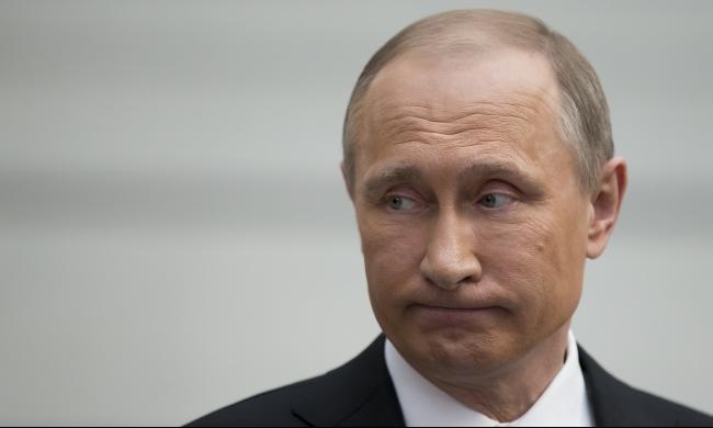 هل يتزوّج بوتين قريبًا؟