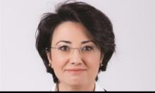 زعبي تطالب بوقف التنكيل بالأسرى في سجن نفحة