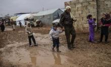 حلب تثخنها الحرب: من 2.5 إلى 1 مليون مواطن