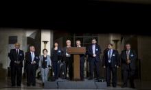 المفاوضات السورية: المعارضة تؤيدها وتحذر من انهيار الهدنة