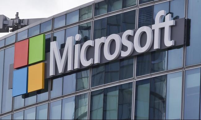 """""""مايكروسوفت"""" تسعى قضائيا لحمامية خصوصية عملائها"""