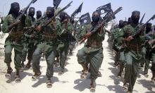 مواد دعائية لداعش بحوزة سائقين لنواب البرلمان الأوروبي
