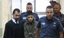المحاكم الإسرائيلية تعتمد اعترافات الأطفال الفلسطينيين تحت التعذيب