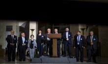 المعارضة السورية: رفض تحديد صلاحيات الأسد وتعيين 3 نواب معارضين